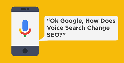 voice-search-wont-change-in-seo1